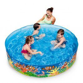 TVPRODUCTS Dětský bazén kruhový Nemo 183 x 38 cm