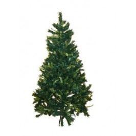 Vánoční stromeček 180cm