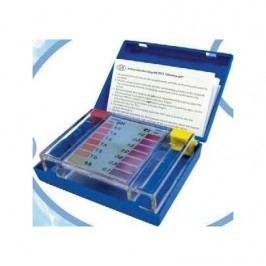 Tester DPD F - Cl/pH (ACZP690206)