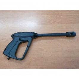 Pistole k myčce 79078 (E000023595)