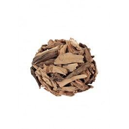 Koule dřevěná