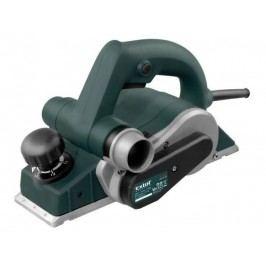EXTOL INDUSTRIAL Hoblík elektrický, 710W, 82mm, 0-2,6mm, EXTOL INDUSTRIAL, IEP 26-82, 8793403 záruka 3 roky