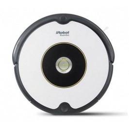 iRobot iRobot Roomba 605