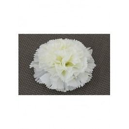 RS2290 - Květina vazbová, umělý karafiát