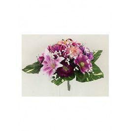 RB-3330-9 - Puget umělých květin