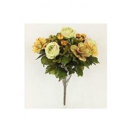 RB-3441-14 - Puget umělých květin