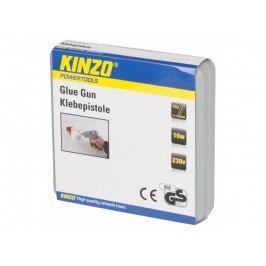 KINZO KINZO 79872 lepící tavná pistole 7mm