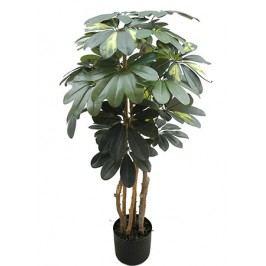 Umělý strom - šeflera