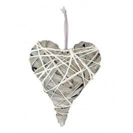 Autronic Srdce
