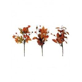 Autronic Podzimní větev