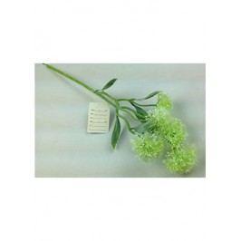 Květina umělá - kalina