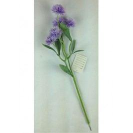 Autronic Květina umělá- kvety česneku