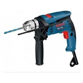Bosch Vrtačka příklepová Bosch GSB 13 RE Professional 0601217100