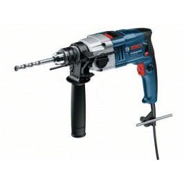 Bosch Příklepová vrtačka Bosch GSB 18 2 RE Professional 06011A2190