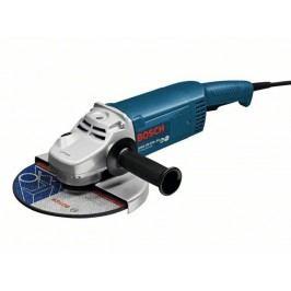 Bosch Úhlová bruska Bosch GWS 22-230 JH Professional, 0601882M03