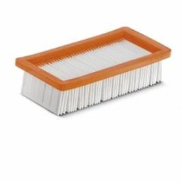 Plochý skládaný filtr (vysavače pro popel a suché nečistoty)
