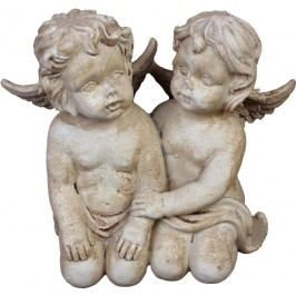dva andílci 381861