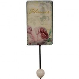 Věšák - Růže, 355103