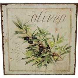 obraz olivy 381870