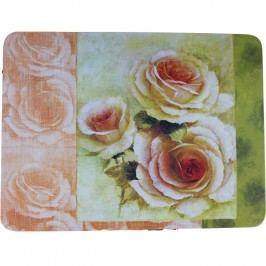 prostírání 40x30 cm - Růže, 350037