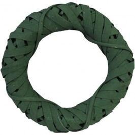 věnec zelený 20cm, P0084-16