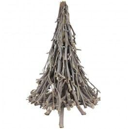 Stromek z dřívek 60cm P0330