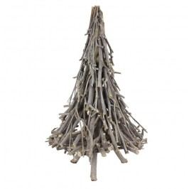 Stromek z dřívek 50cm P0329