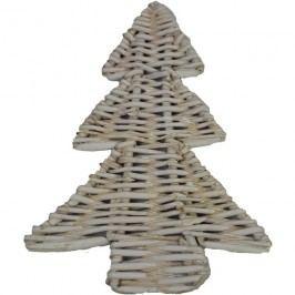 stromeček malý bílý, P0114-01