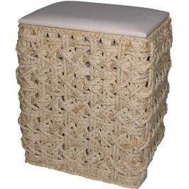 MOREX prádelní koš 381380/V velký