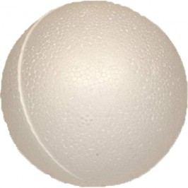 polystyrenová koule 120mm