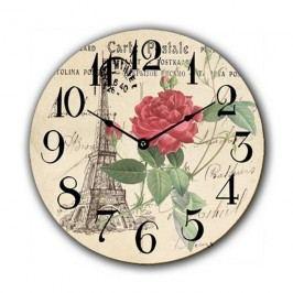 hodiny pr. 30 cm, 355031