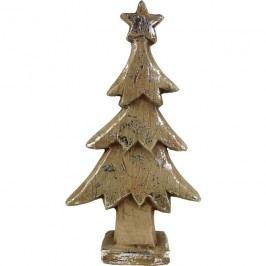 Stromek keramický