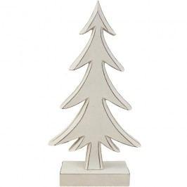Dřevěný stromek velký D0498/V