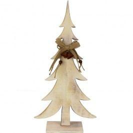 Dřevěný stromek velký 24897868