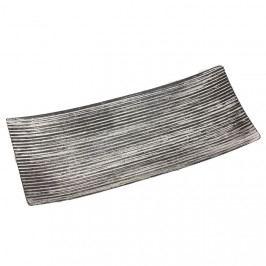 Podnos dřevěný D1177