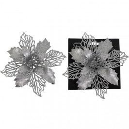 Květ na klipu X1680/ST