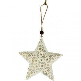 Hvězda k zavěšení K1145