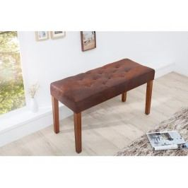 INV Lavice Relax 90cm whisky