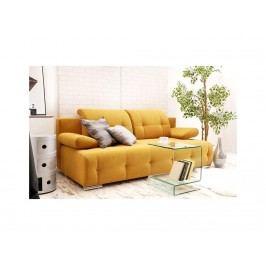 design4life Pohovka Liane