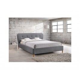 16 Čalouněná postel Dream 160x200