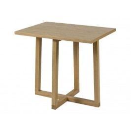 Odkládací stolek Halex