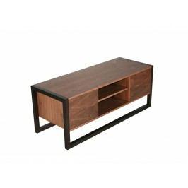 Televizní stolek Nest