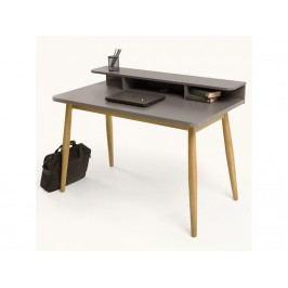 Pracovní stůl Farao