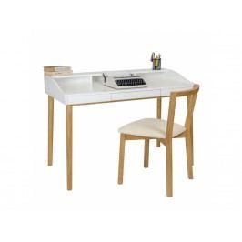 Pracovní stůl Lipke