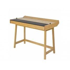 Konzolový stolek Bronson