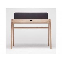 Kancelářský stolek  Chondro