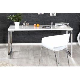 INV Psací stůl ONE 140cm bílý
