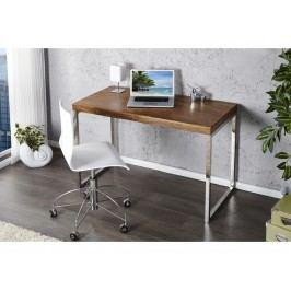 INV Psací stůl FRAG 120cm