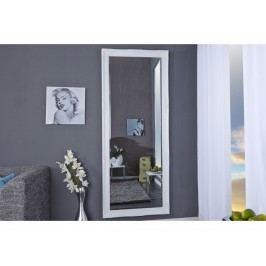 INV Zrcadlo LORD 185cm bílý