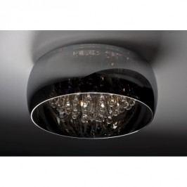Stropní svítidlo MOONLIGHT, C0076-06X Max Light